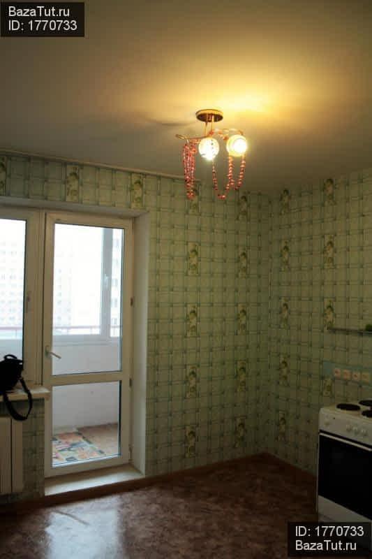 комики шутят фото квартир флегонтова хабаровск мультика зверополис