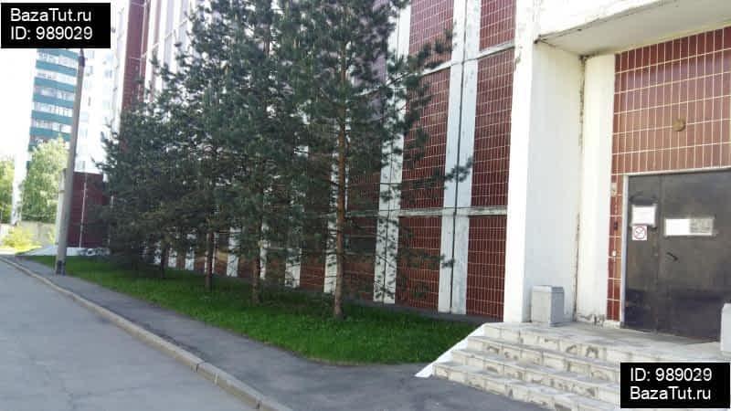 Аренда коммерческой недвижимости Красностуденческий проезд налог со сдачи коммерческой недвижимости в аренду