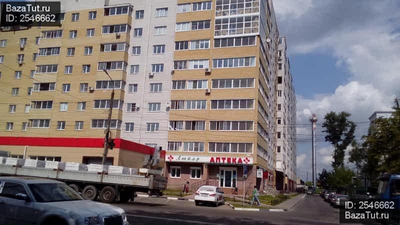 Коммерческая недвижимость в россии купить поиск Коммерческой недвижимости Новохохловская улица