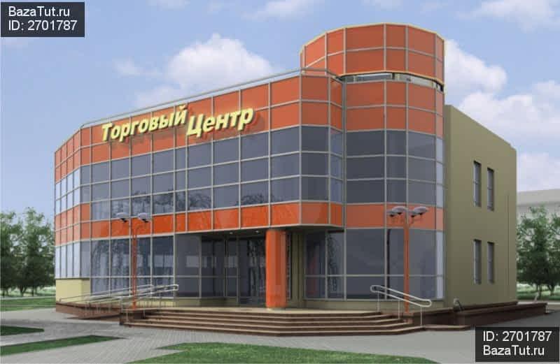 Коммерческая недвижимость.москва.ул.профсоюзная Снять помещение под офис Украинский бульвар