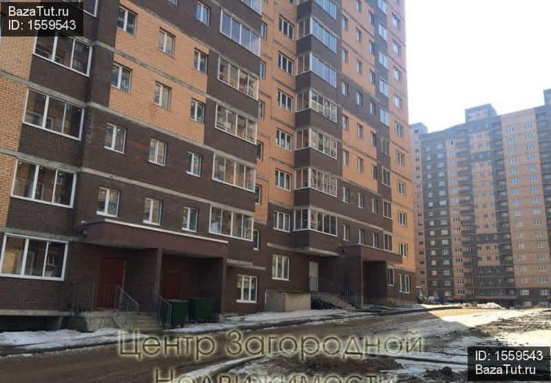 Коммерческая недвижимость в щёлковск аренда офиса в бизнес центре м.смоленская