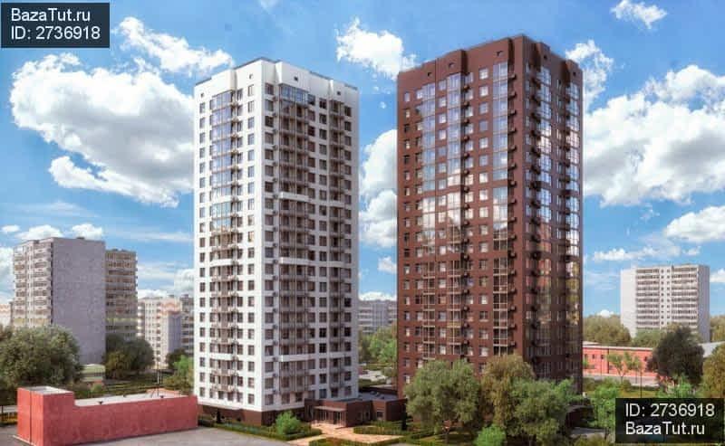 Купить коммерческую недвижимость в москве цены коммерческая недвижимость в кольцово екатеринбург