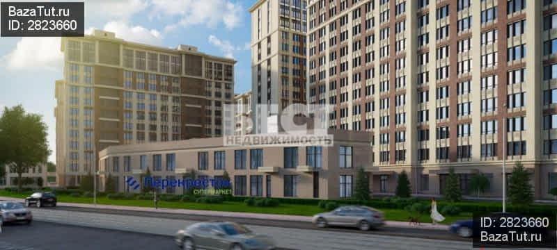 Коммерческая недвижимость новострой москва продам коммерческая недвижимость продам новокузнецк