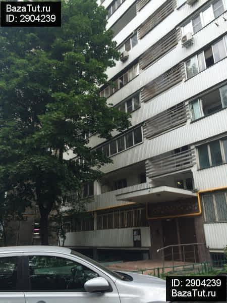 Документы для кредита Пантелеевская улица сколько действует справка 2 ндфл для сбербанка для ипотеки