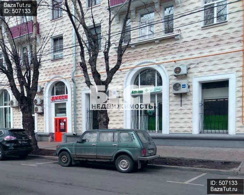 Аренда коммерческой недвижимости Песчаная улица аренда офиса до 20 м2 химки