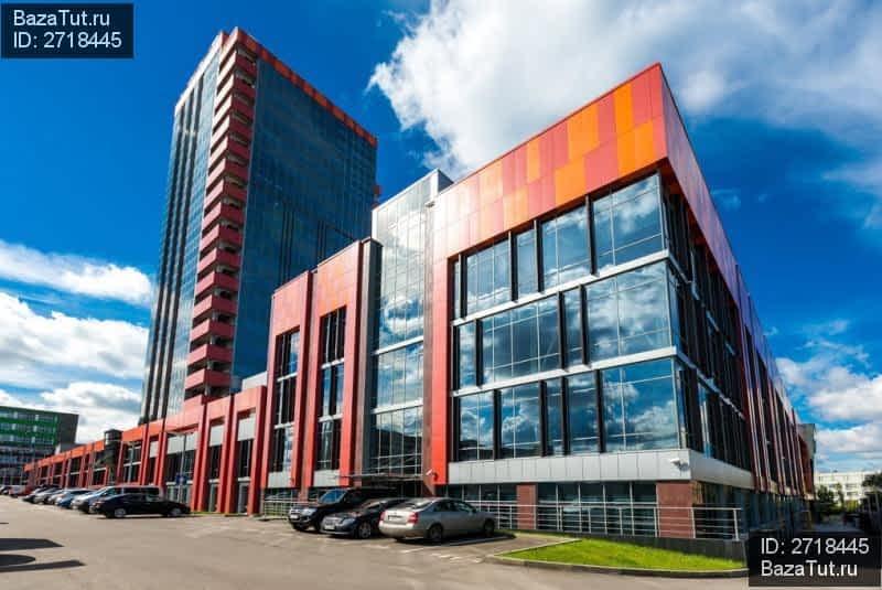 База данных коммерческая недвижимость москвы долговая коммерческая недвижимость екатеринбург