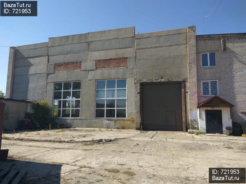 Коммерческая недвижимость аренда тольятти комос коммерческая недвижимость