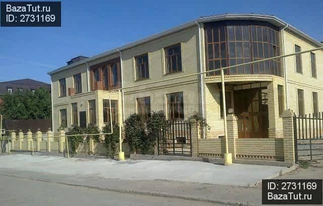 Коммерческая недвижимость продажа астрахань аренда офиса башня москва