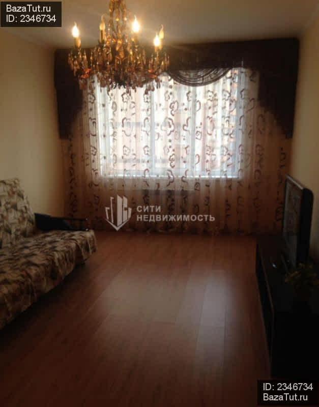Вторичное жилье в химках моск обл