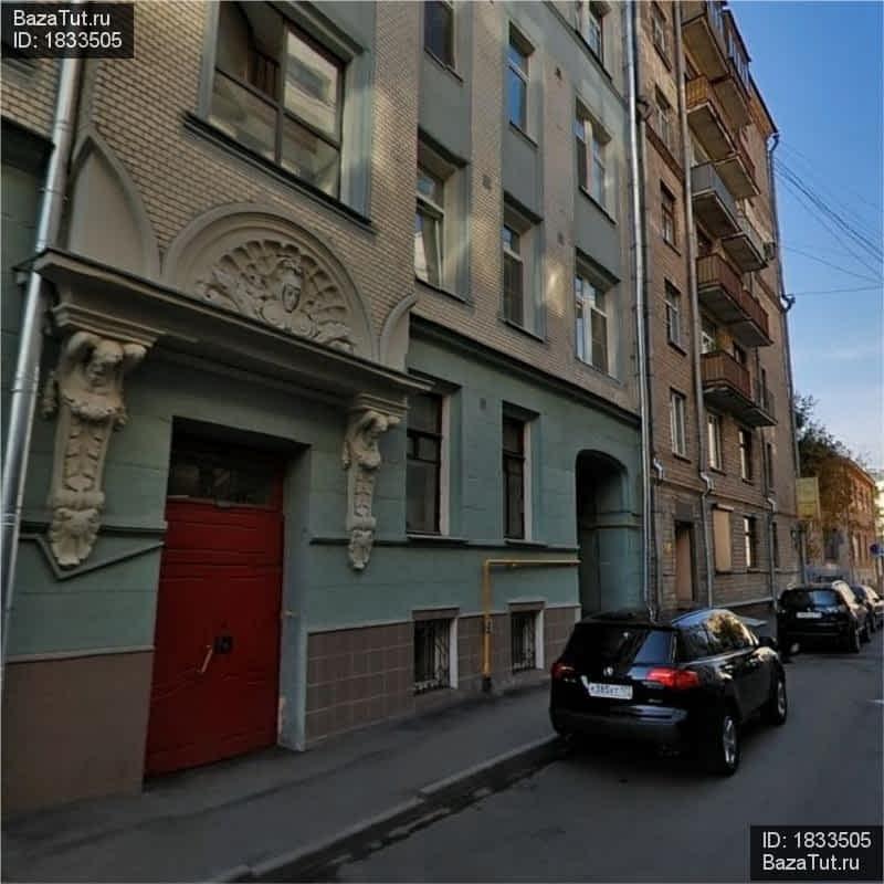 база продажи скатертный переулок 13 в москва город этом всем