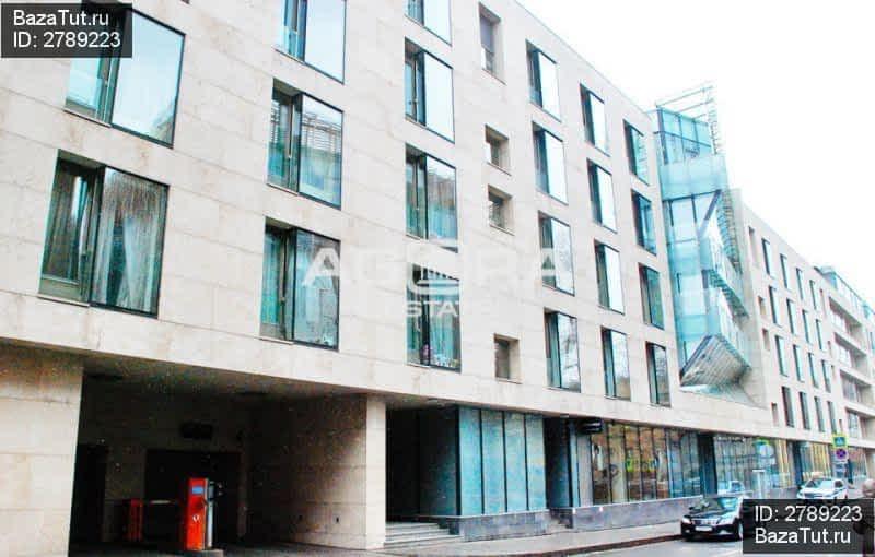 Продажа коммерческой недвижимости в москве у метро Аренда офиса 20 кв Овчинниковская набережная