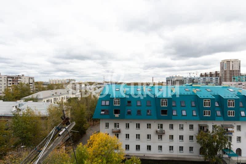 челябинск улица калининградская фото оформляется
