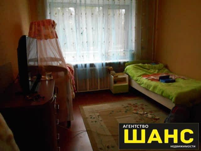Купить однокомнатную квартиру в подмосковья майданова