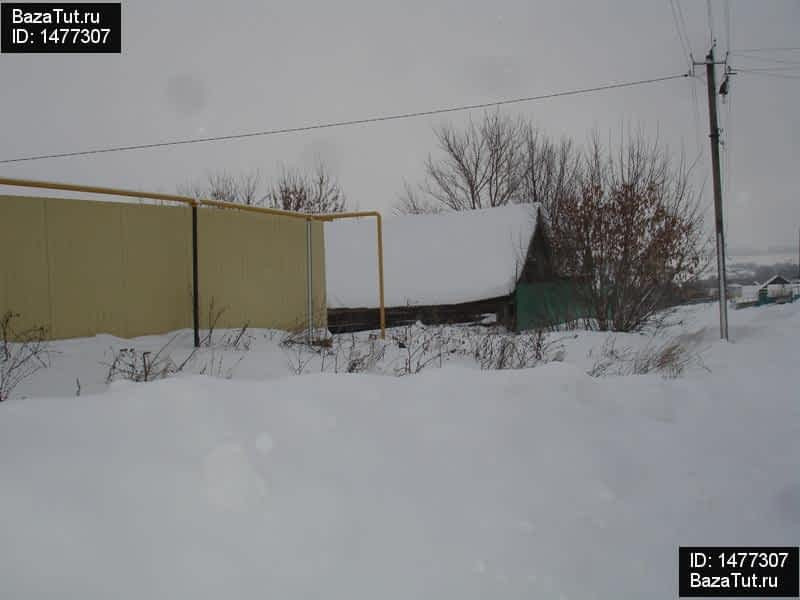 Татарстан деревня казаклар фото