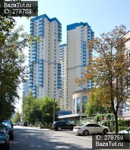 Аренда офиса Мироновская улица аренда офиса на алтуфьевском шоссе