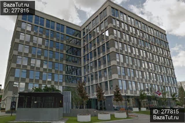 Арендовать офис Валовая улица аренда офисов 10 кв м в районе метро профсоюзная
