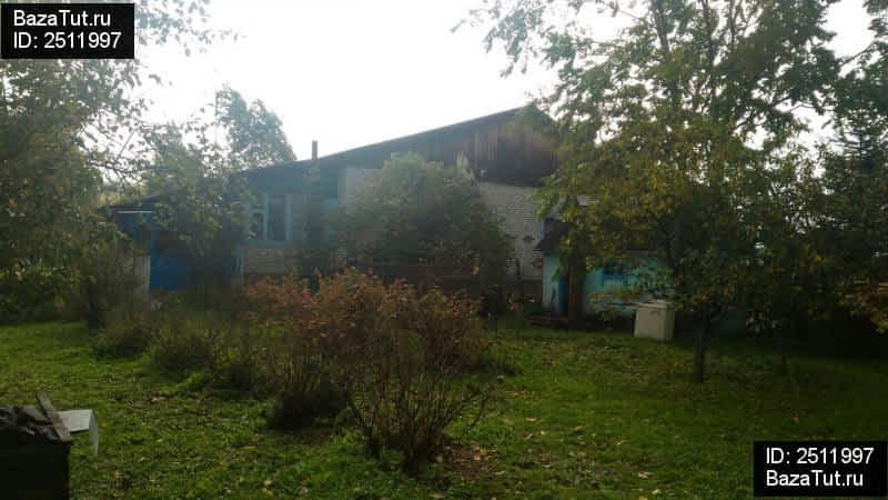 Деревня грушевое дальнереченский район фото