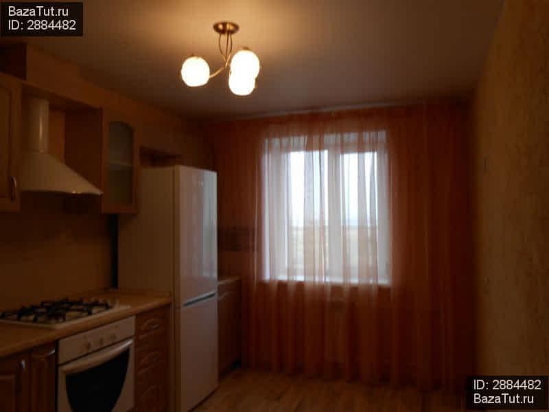 купить квартиру в саратове по улице трынина помидоров зиму