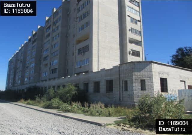 Волгоград агентства недвижимости коммерческая недвижимость снять офис в москве строгино