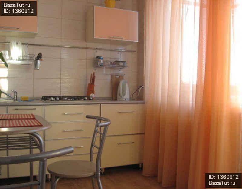 Снять квартиру гостиничного типа в тамбове