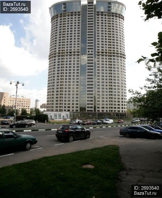 Коммерческая недвижимость Москва купить до 1800000 рублей снять помещение под офис Кисловский Малый переулок