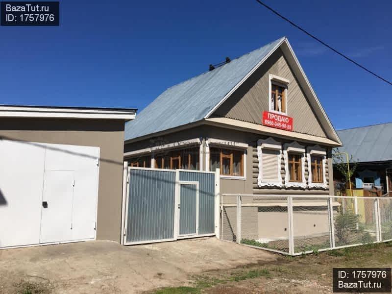 дом продам нижний услон интенсивных физических