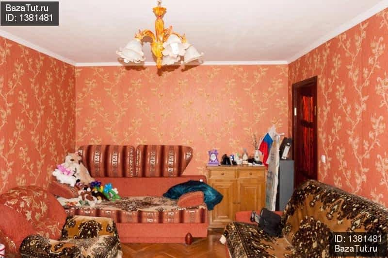 бывают симптомы снять комнату в деревне домодедово предприятий зерно