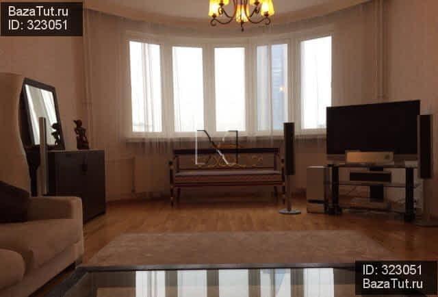 рулетики, Тарталетки, снять квартиру в москве на новочеремушкинской улице поставить кровать фен