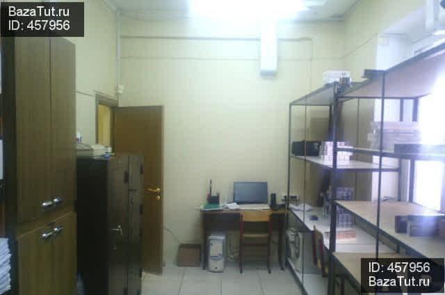 работодателей, аренда помещений под магазин зеленоград изображения рабочий