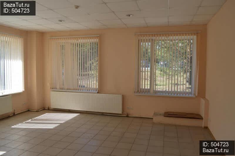 Аренда офиса, петрозаводск аренда офисов в москове