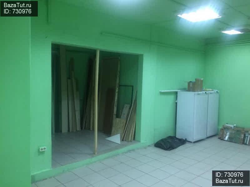 Снять офис в городе Москва Лениногорская улица аренда офисов ньютон краснодар