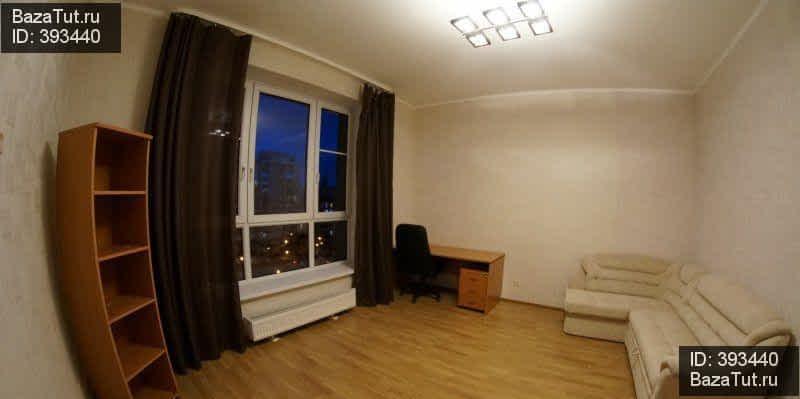 Купить квартиру петергофское шоссе д 45