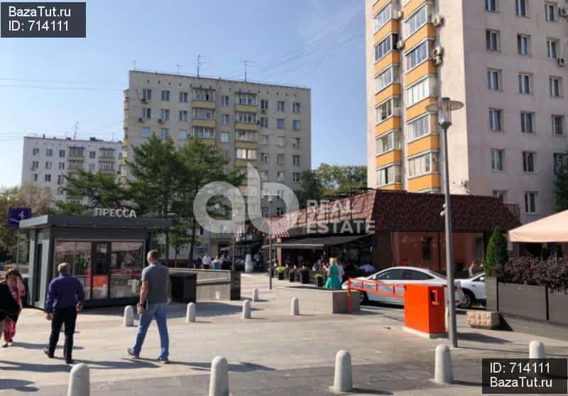 Снять в аренду офис Зацепский Вал улица купить коммерческую недвижимость в саратове