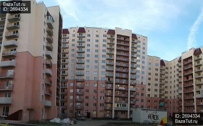актуальные объявления квадрат 64 недвижимость саратов участников