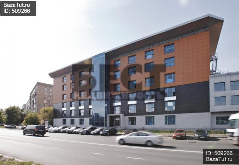 Аренда офиса Павелецкая набережная продажа коммерческой недвижимости иванове