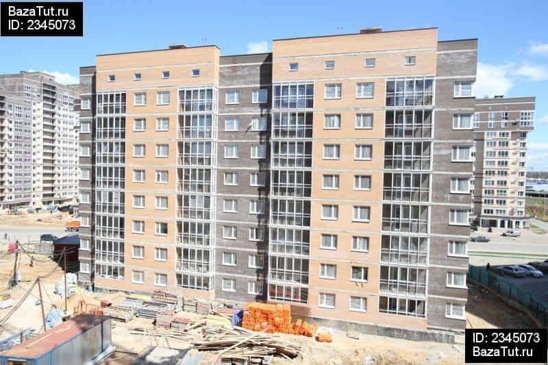 Новомосковский административный округ коммерческая недвижимость риэлторская компания коммерческая недвижимость