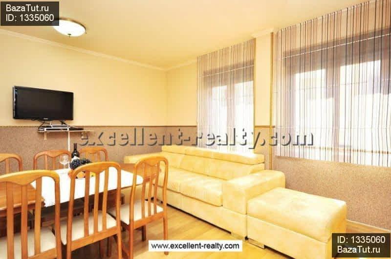 Снять недвижимость в Булярица