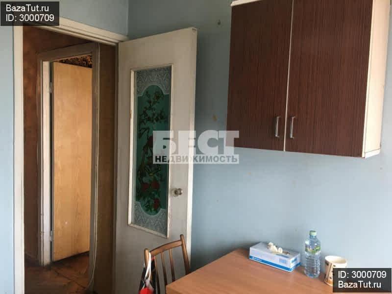 Аренда офиса 40 кв Головачева улица аренда офисов омске
