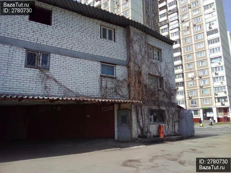 Гараж на ул мусоргского купить потолок в железном гараже