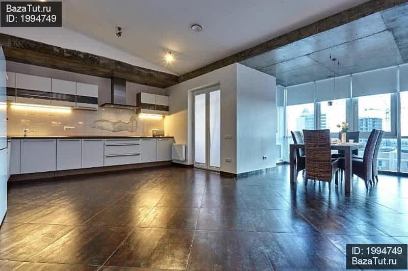 свежие вакансии купить квартиру в краснодаре фмр пентхаус видим