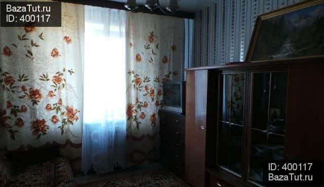 Как купить квартиру в московской области каширское шоссе для охотников, как