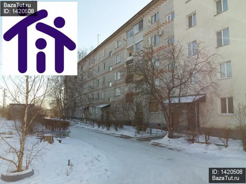 Академик зарипов оренбургской области депутат фото фото