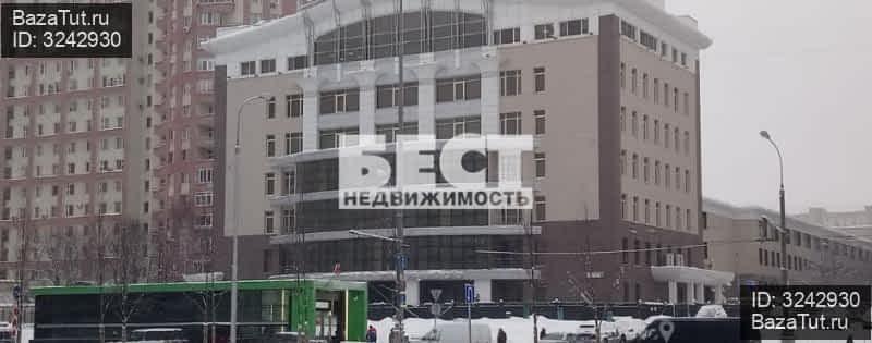 Сдам коммерческая недвижимость г.Москва эффективные сайты продажи коммерческой недвижимости