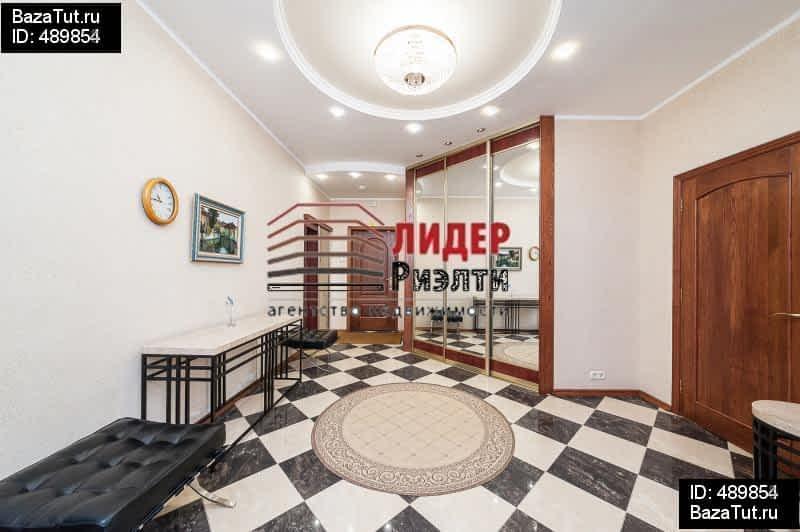 Аренда офиса 35 кв Войковский 5-й проезд аренда офиса Москва пл.конституции