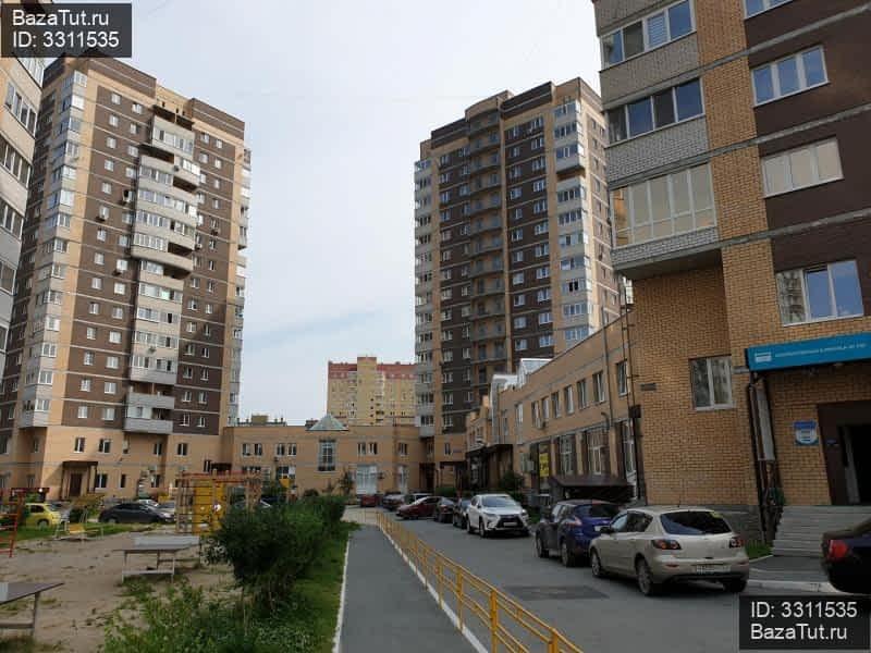 Шлюхи в Тюмени ул Михаила Сперанского вызвать проститутку сыну