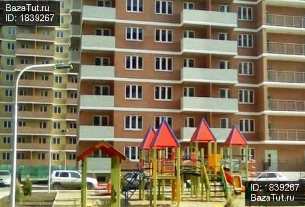 Ван Гог купить квартиру в прикубанском районе краснодар случается тот