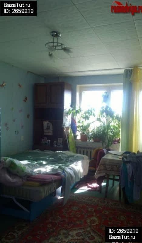 рузский район руза проститутки