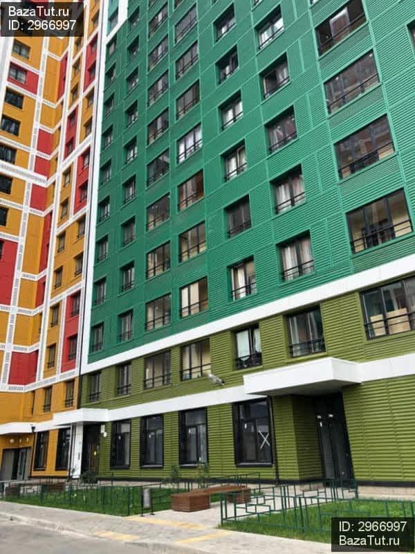 Москва коммерческая недвижимость продажа цены коммерческая недвижимость снять в пензе