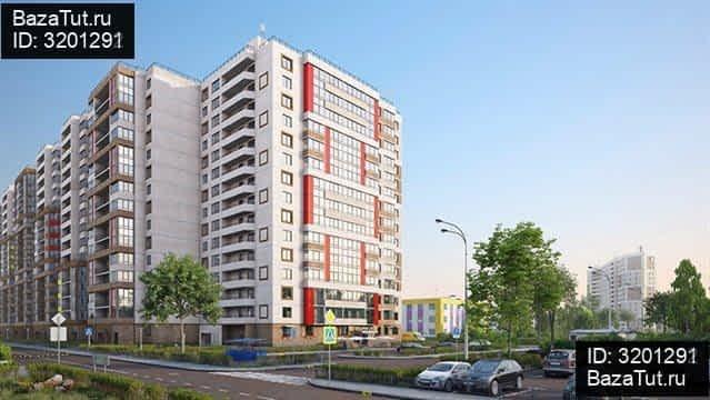 Продажа коммерческой недвижимости в санкт-петербурге_ коммерческая недвижимость2 коммерческая недвижимость в сургуте аренда от 20 квадратов