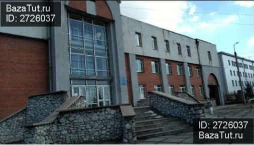 Коммерческая недвижимость продажа г.ирк аренда офиса на пархоменко уфа